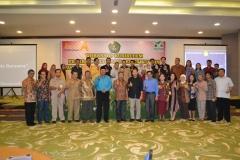 workshop_IP